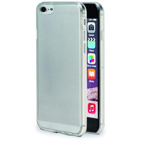 AZURI Etui ultra cienkie TPU do iPhone 7 (AZTPUUTIPH7-TRA) Darmowy odbiór w 20 miastach!, kolor AZURI