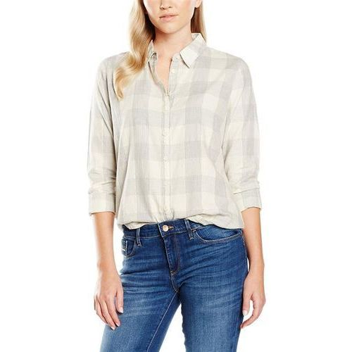 Wrangler ® l/s relaxed shirt 5152c8ft