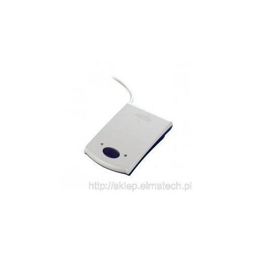 Promag PCR-330, USB, WinLogon software, 125 kHz