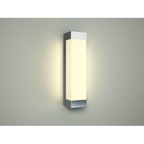 Kinkiet łazienkowy FRASER LED 30cm