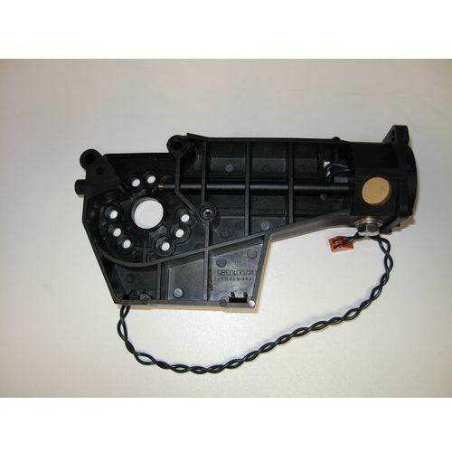 EUROGNIAZDO OZAS-ESAB C170,C200,C250, towar z kategorii: Pozostałe narzędzia spawalnicze