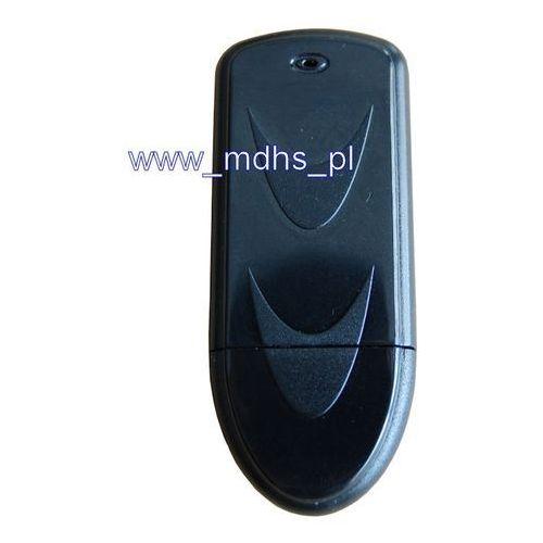 Podsłuch GSM z czujnikiem głosu , PENDRIVE