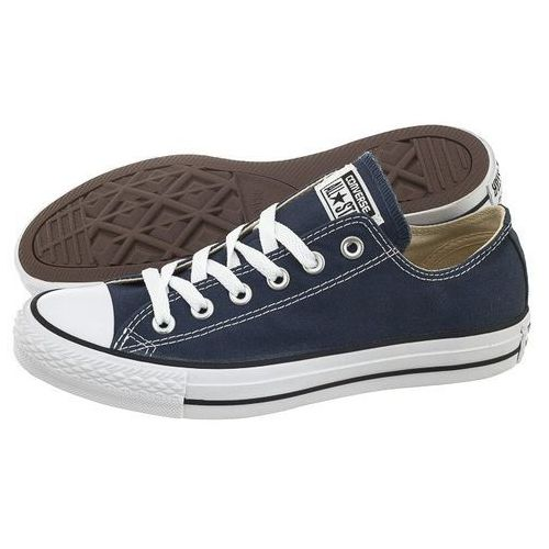 Trampki Converse Chuck Taylor All Star OX M9697 (CO52-c), M9697