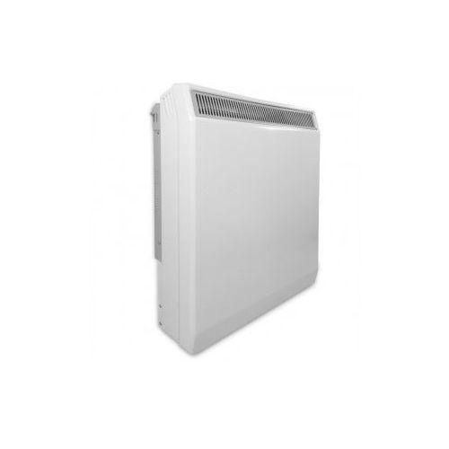 Oferta Piec akumulacyjny DIMPLEX XL18 - 2,46kW płaski 15cm - statyczny