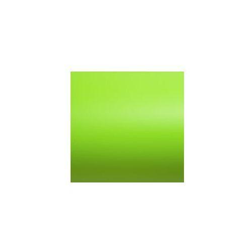 Folia wylewana zielony mat szer. 1,52m msc953 marki Grafiwrap