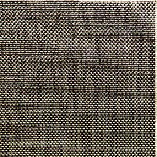 Podkładka na stół 450x330 mm, szaro-beżowa | APS, Tao