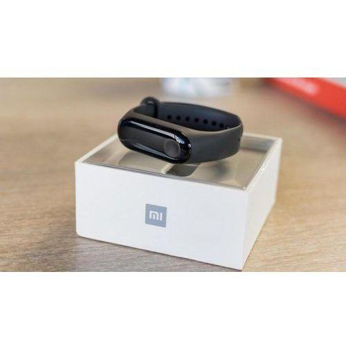 Xiaomi Mi Band 3 (6934177705489)