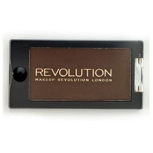 Makeup revolution Mono eyeshadow cień do powiek mmmm 2,3g -