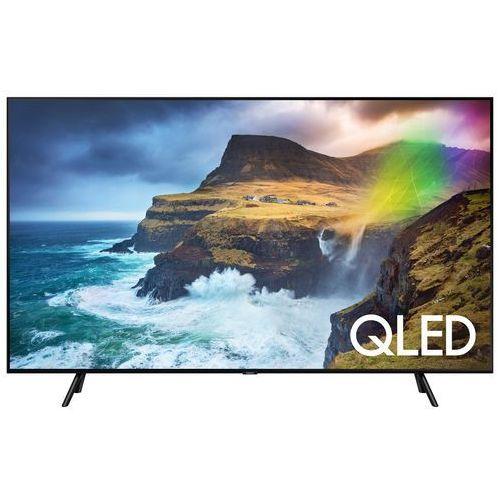 TV LED Samsung QE65Q70