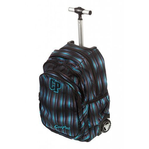 Coolpack Plecak 2y31a3 (5907690849061)