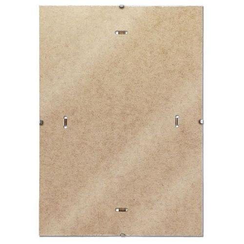 Antyrama DONAU, pleksi, 180x240mm - sprawdź w Zilon