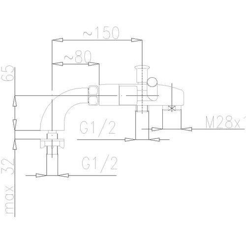 Harmonic 345-020-00 producenta KFA