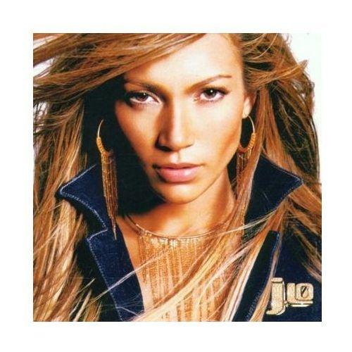 J.Lo (5099750055076)
