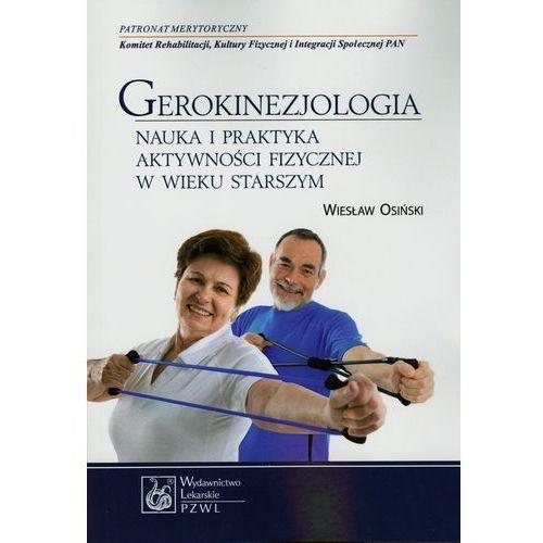 Gerokinezjologia (2013)