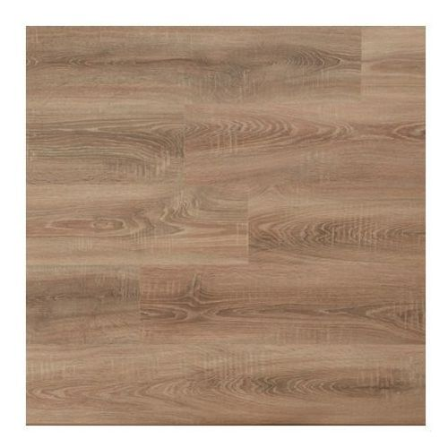 Panel podłogowy Colours Albury AC4 2 47 m2, COL74-8072
