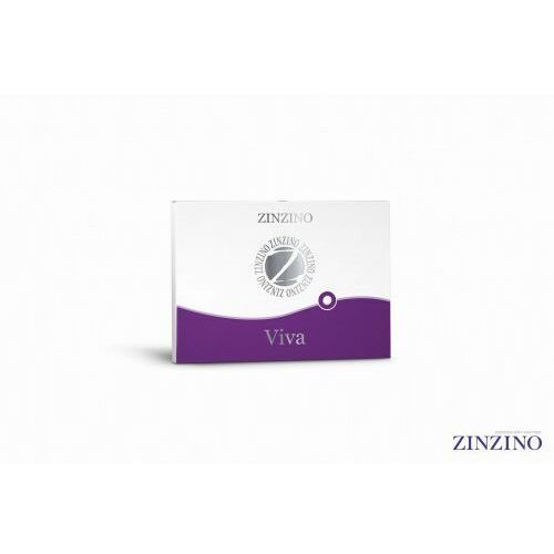Zinzino Viva - 60tabl.