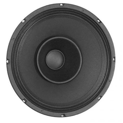 Eminence beta 12 ltb - głośnik 12″, 250 w, 16 ohm