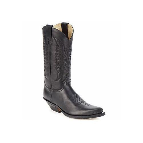 Kozaki floyd, Sendra boots, 36-46