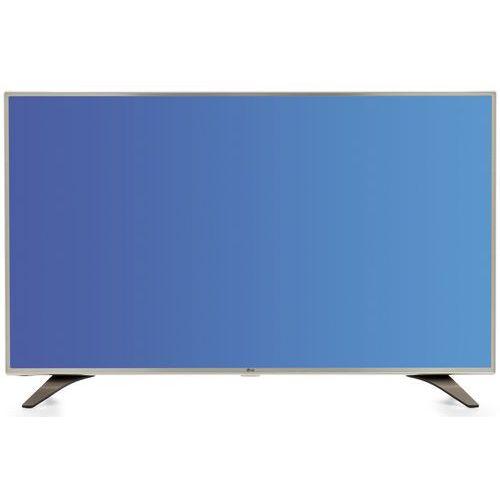 TV LED LG 55LH615