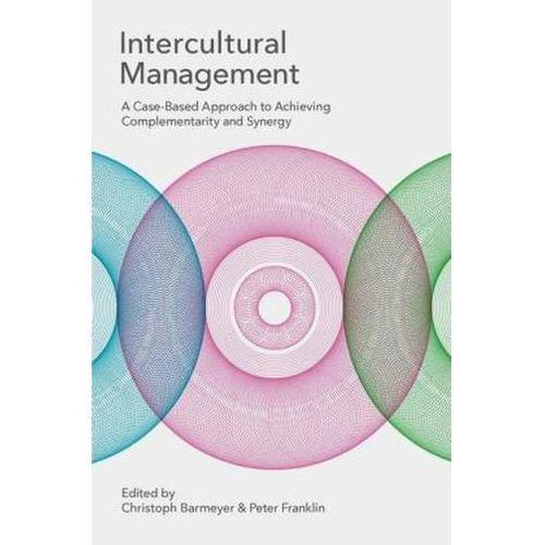 Intercultural Management (9781137027375)