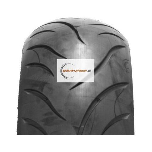 Avon av72 cobra 170/80b15 rf tl 83h tylne koło -dostawa gratis!!! (0029142811114)