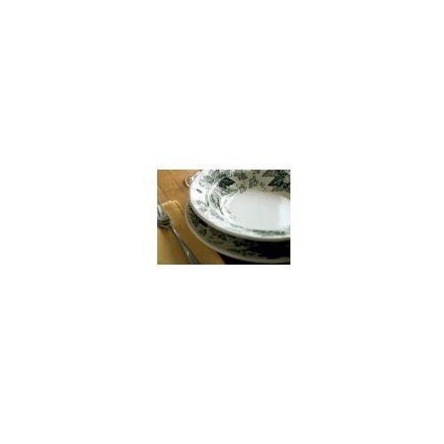 Pickman Serwis Obiadowy Ochavada Yedra 27 elementy dla 6 osób - sprawdź w buylux