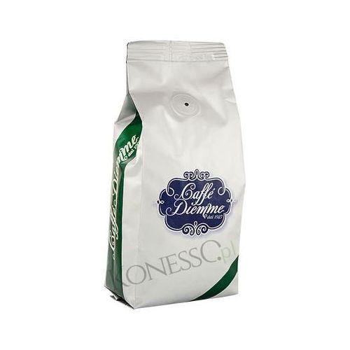 Diemme caffe - miscela aromatica 250g (8003866004047)
