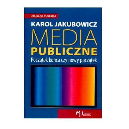 Media Publiczne Br