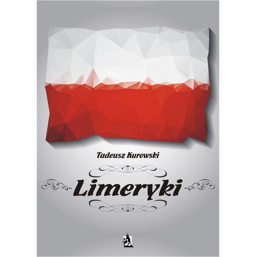 Limeryki o Polsce - od damskich poprzez frywolne - do sprośnych nie plugawe, Psychoskok