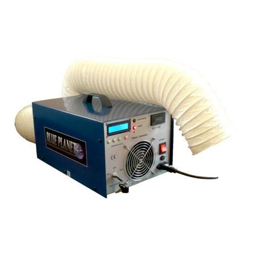 Generator ozonu 14g/h ozonator DS-14-R