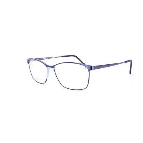 Stepper Okulary korekcyjne 50189 053