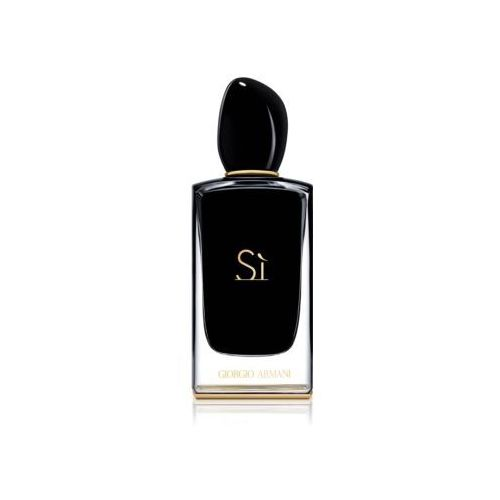 Giorgio Armani Armani SI Intense Woman 100ml EdP