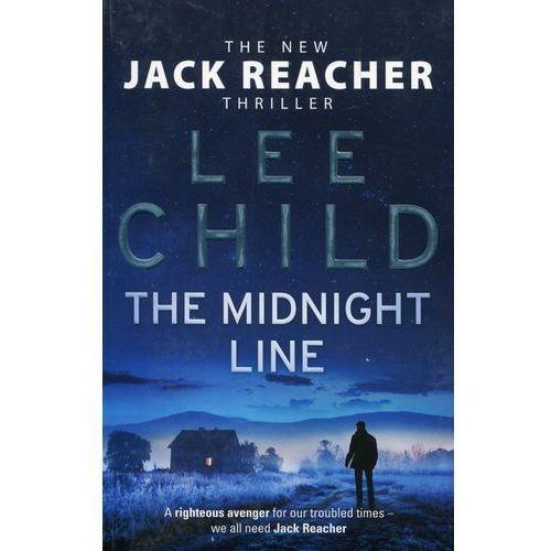 The Midnight Line (2017)