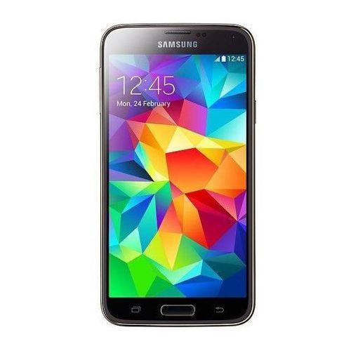 Samsung Galaxy S5 Neo SM-G903F