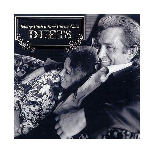 Duets (0828767834429)