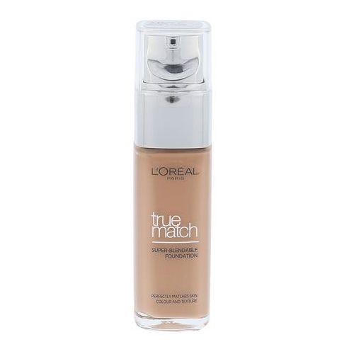 L'Oréal podkład True Match Super Blendable Foundation - 7R/7C Ambre Rose - 30 ml