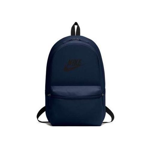 16fa46e2cd63d Nike Plecak elemental backpack ba5381-449 morski 125,00 zł PLECAK NIKE  ELEMENTAL BACKPACK BA5381-020 Uniwersalny plecak marki Nike.