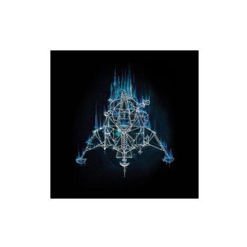 Petrels - Mima z kategorii Muzyka elektroniczna