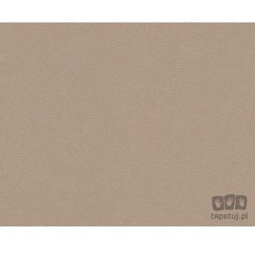 Mila 93966-6 tapeta ścienna AS Creation - oferta [1510d04753efd2f5]