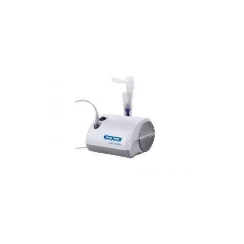 Oferta TECH-MED Inhalator TECH-MED TM Life Family (inhalator)