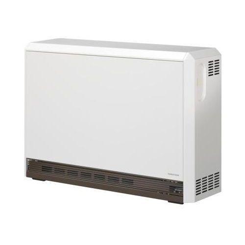 Piec akumulacyjny ESF 1212K - piec płaski 18 cm moc 1,2 kW - promocja specjalna oferta zimowa - sprawdź w wybranym sklepie