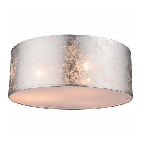 Globo 15188D - Lampa sufitowa AMY I 3xE14/40W/230V (9007371312498)