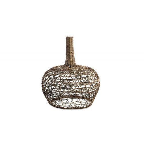 NKuku - Klosz lampy sufitowej Beru Colonical M