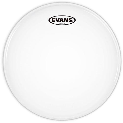 Evans b16g2 naciąg perkusyjny 16″, powlekany