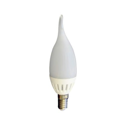 Skan E14 4.5w flame 3000k os130283 żarówka led