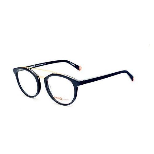Etnia barcelona Okulary korekcyjne varese blco
