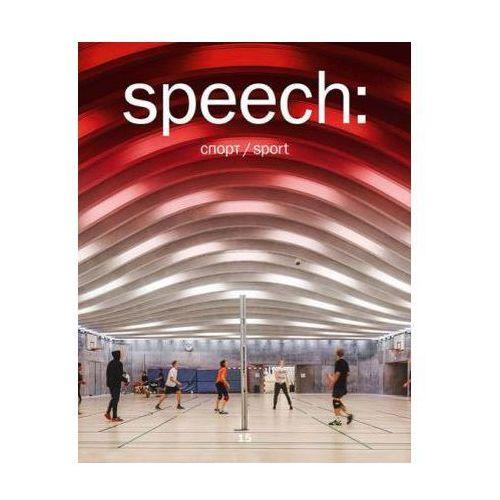 speech 15: sports Martovitskaya, Anna (9783868598421)