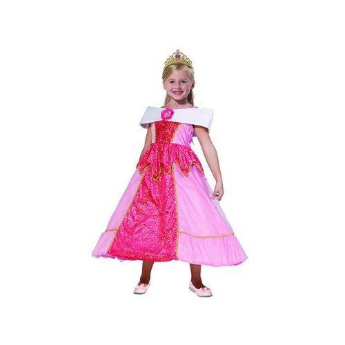 09d9481290e484 Kostium księżna - xl - 140 cm marki Kin 74,99 zł Strój Księżnej dla  dziewczynki. W zestawie: sukienka, tiara. Wymiar: XL - 140 cm. » Kostium  Frozen Elsa ...