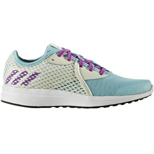 adidas Performance DURAMA 2 Obuwie do biegania treningowe easy mint/ultra purple/linen green (4057283923973)