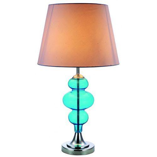 Lampa na biurko - sprawdź w Mango.pl